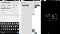 HTC-Smartphones: Apps aus Stock-Ice Cream Sandwich als APK-Download
