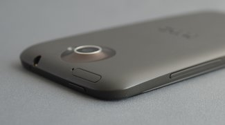 HTC One X: Jelly Bean-Update startet morgen in Asien