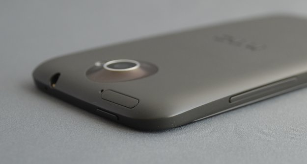 HTC One X: Jelly Bean-Update startet morgen in Asien