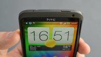 HTC One X+: Im NenaMark2 gesichtet