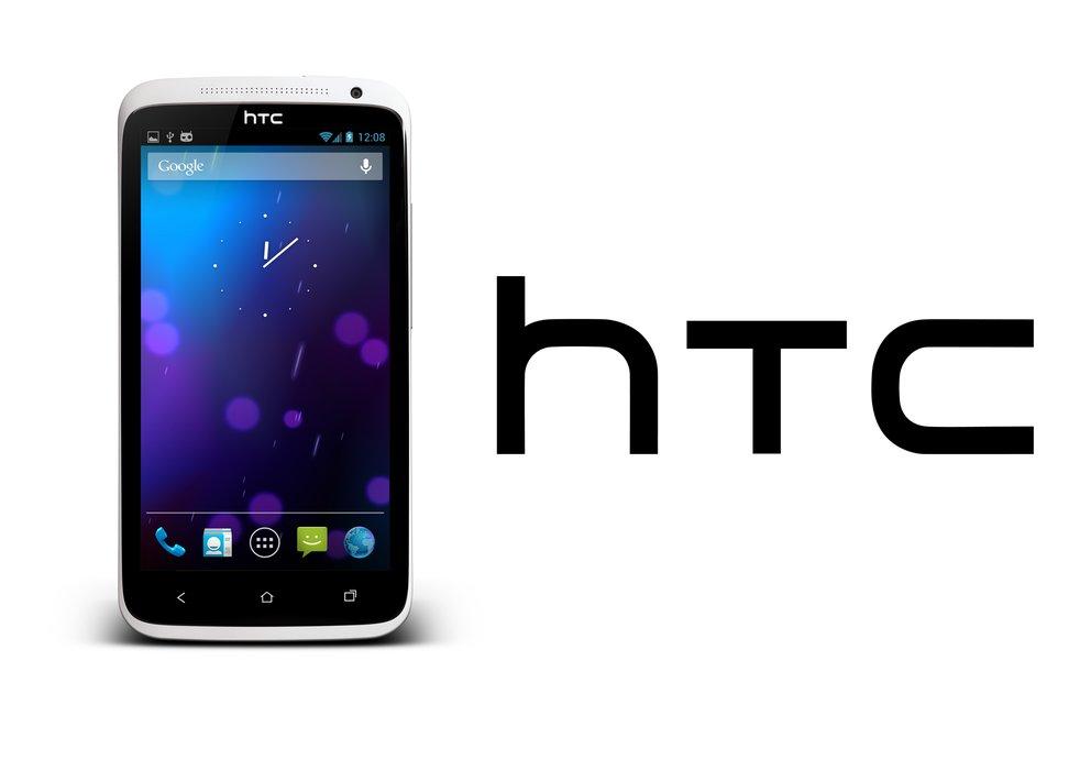 """HTC One S, One X: Firmwares ohne """"Sense"""" für Entwickler in Planung"""