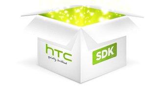 HTC Sense: Beats Audio- und Lockscreen-APIs bald öffentlich