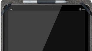 HTC Puccini: Neuer Screenshot und zwei mögliche Namen