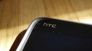 HTC Puccini: Keine Veröffentlichung in Europa geplant