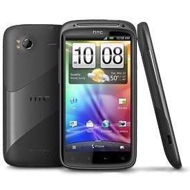 "HTC Sensation: Vodafone UK outet das ""Pyramid"" [Update]"