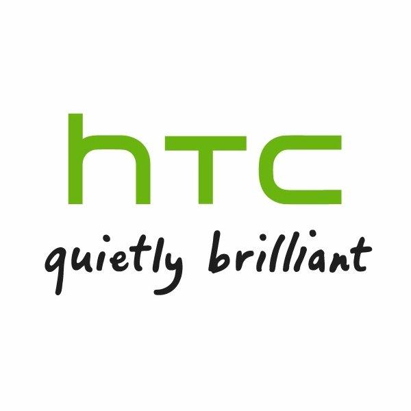 HTC gibt Zahlen für das dritte Quartal 2011 bekannt