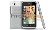 """HTC Bliss: """"Mein Name ist Rhyme... HTC Rhyme"""""""
