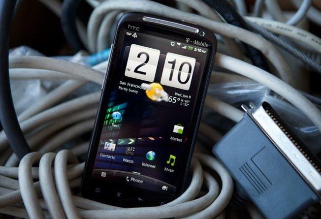 HTC-Sicherheitslücke: Antwort des Herstellers