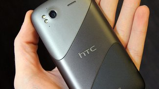 HTC Sensation: Ice Cream Sandwich-Update bereits im Februar?
