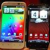 HTC Sensation XL in London offiziell vorgestellt