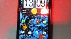 HTC Sensation: Ab Donnerstag auch ohne Branding erhältlich