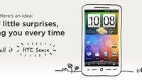 HTC Sense 4.0: Erste Eindrücke der neuen Bedienoberfläche