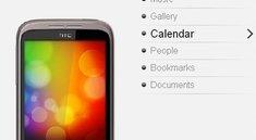 HTC Sync 3.0: Neue Version der HTC-Sync-Software zum Download