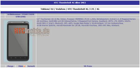 htc-thunderbolt-4g-leak