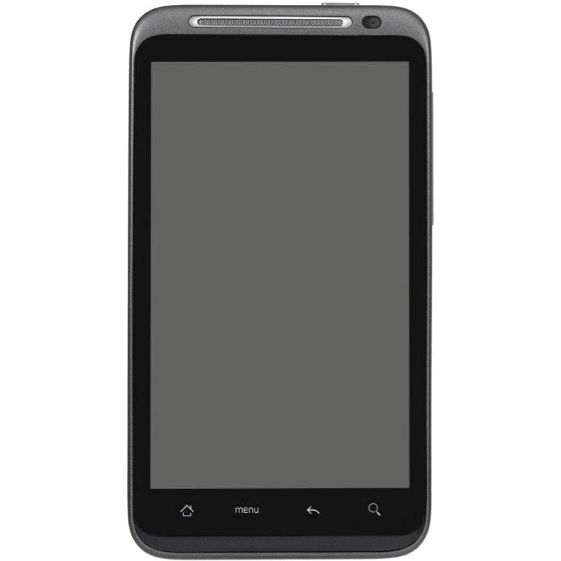 HTC Thunderbolt 4G: Spezifikationen des neuen HTC-Boliden aufgetaucht?