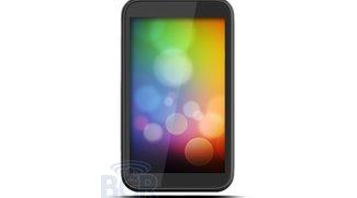 HTC Ville: Android 4.0 und Sense 4.0 zusammengeführt