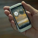 Daten zu neuen HTC-Geräten und Samsung Galaxy S 2 aufgetaucht