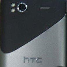 HTC Pyramid: neue Fotos des Android-Dual Core-Smartphones