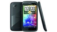 HTC Sensation bekommt erste Android 4.0-Updates im Februar