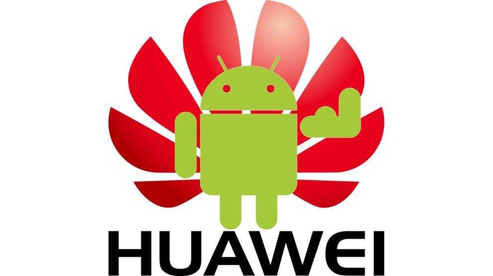 Huawei Ascend D1 Q: Quadcore-Smartphone zum MWC 2012?