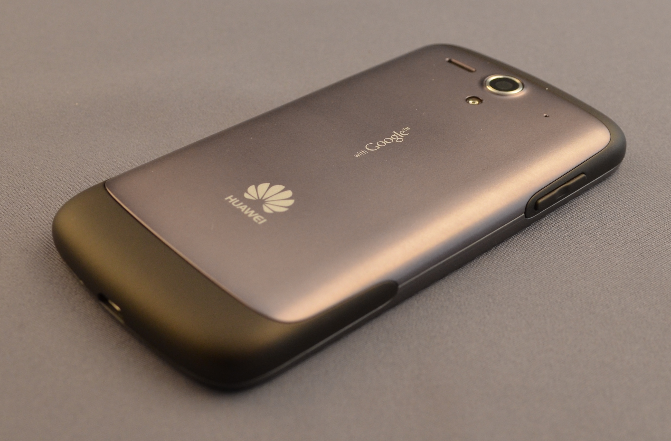 huawei ascend g300 g nstiges android smartphone im. Black Bedroom Furniture Sets. Home Design Ideas