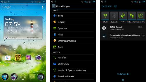 huawei-ascend-g615-screenshots-homescreen-einstellungen-notifications