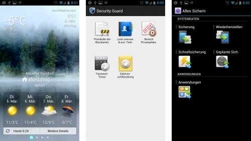 huawei-ascend-g615-screenshots-wetter-security-guard-backup
