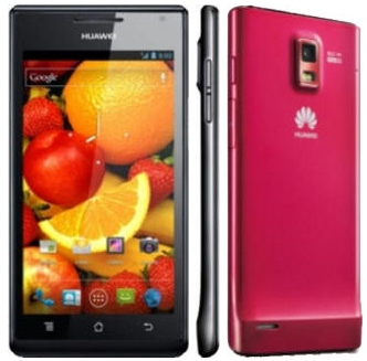 huawei-ascend-p1-s-perspektiven.jpg