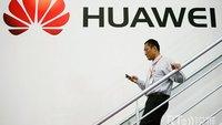 "Huawei richtig ausgesprochen: ""wah-wey"", ""yah-yey"", ""hua-wäj"" oder doch ganz anders?"