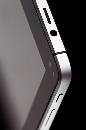 Huawei MediaPad: Ice Cream Sandwich-Update steht bereit