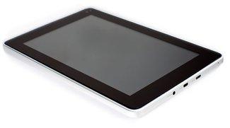 Huawei MediaPad HandsOn: Erste Eindrücke des 7 Zoll-Tablets