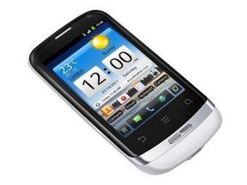 huawei-technologies-smartphone-huawei-x3-weiss-regular&#8211&#x3B;2
