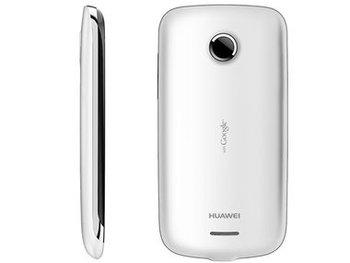 huawei-technologies-smartphone-huawei-x3-weiss-regular&#8211&#x3B;4