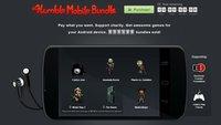 Humble Bundle 5: Neuauflage des beliebten Indie-Spielepakets