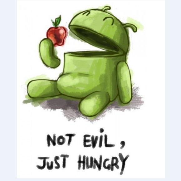 Android besteht Hacker-Wettbewerb Pwn2Own unbeschadet