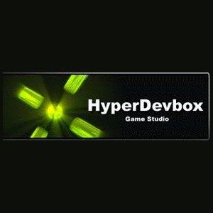 """Android-Spieleschmiede HyperDevbox: """"Wir sind nicht begeistert von 3D-Displays"""" [Interview]"""