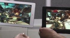 ASUS Transformer Pad Prime vs. iPad 3: Vergleich der Grafikdetails [Video]