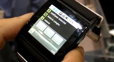 I´m Watch - Android-Uhr im Video