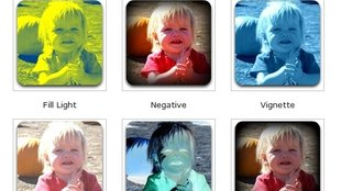 Ice Cream Sandwich: Neue Videos, Widgets und Galerie [Update: Videos sind Fake]