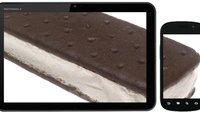 """Android 4.0 """"Ice Cream Sandwich"""": Wann kommen die Updates für aktuelle Geräte? [Prognose]"""