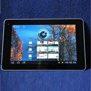 Huawei MediaPad - Das preiswerte Dual-Core-Tablet im Test