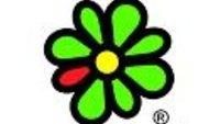 ICQ Toolbar und ICQ Search entfernen - So wird es gemacht
