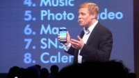 IFA 2011: Samsung Unpacked-Event [Video]
