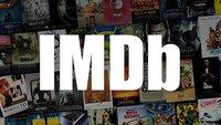 IMDb: Android-App jetzt mit 720p-Trailern