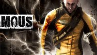 inFamous 2 - US-Releasetermin sowie Special- und Hero Editon enthüllt