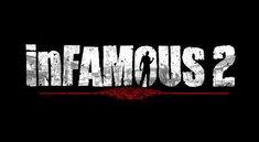inFamous 2 - Zwei neue Trailer zeigen actiongeladenes Gameplay