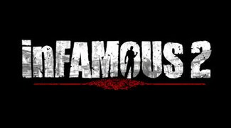 inFamous 2 - Brandneues PAX-Gameplay