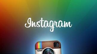 Instagram: 50 Millionen Downloads der Android-App