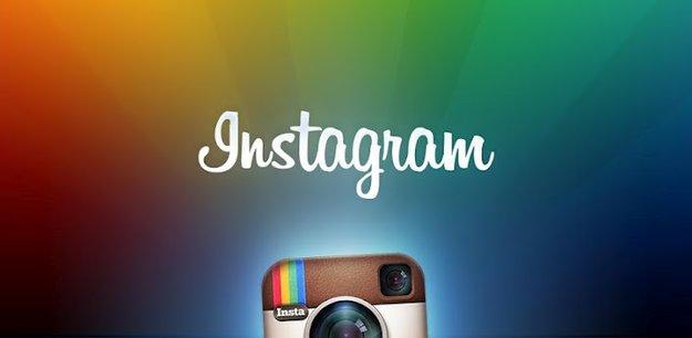 Instagram für Android: Ab jetzt im Google Play Store verfügbar