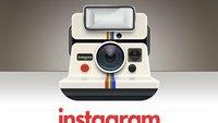 Instagram für Android: Hinweise auf einen baldigen Release der Foto-App?